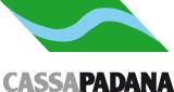 Visita il sito di Cassa Padana