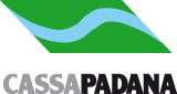 LogoCassaPadana-ufficiale