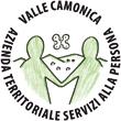 logo ATSP Vallecamonica