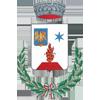 logo Comune di Berzo Inferiore