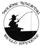 logo sezione pescatori berzo inferiore