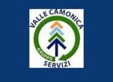 logo-vallecamonica-servizi