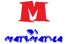 matematica logo per pagina web
