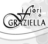 logo i fiori di graziella